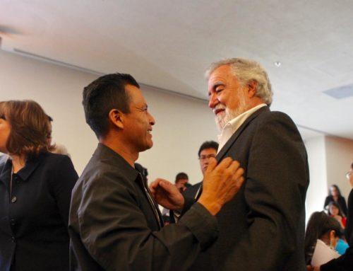 Acuerdo entre la Secretaria de Relaciones Exteriores y la Oficina del Alto Comisionado de las Naciones Unidas para los Derechos Humanos para brindar asesoría y asistencia técnica a la Comisión presidencial para el Acceso a la Verdad y la Justicia en el caso Ayotzinapa