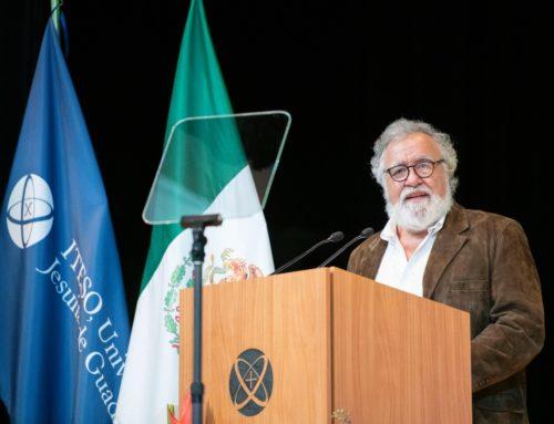 Prioridad del Gobierno de México búsqueda en vida, postmortem e identificación de personas