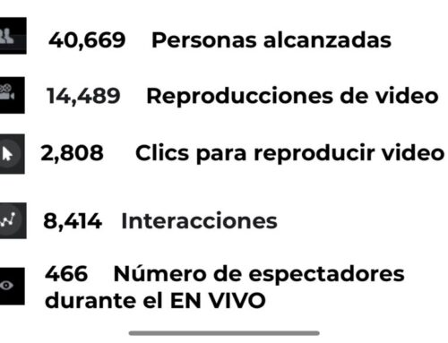 Informa Subsecretaría de Derechos Humanos, Población y Migración sobre proceso de selección para la persona titular de la CEAV